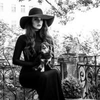 """""""SMS für dich"""": Femme Schmidt liefert Titelsong"""