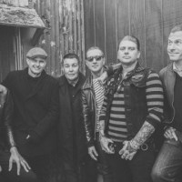 Dropkick Murphys: Neues Album und Tour 2017