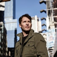 James Blunt: Neues Album, neue Single, Tour 2017