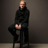 Ed Sheeran: Arm gebrochen