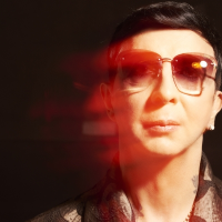 Marc Almond: Neues Album im September