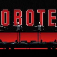 Kraftwerk: Ausstellung in Hamburg