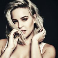 """Heavy"": Anne-Marie mit neuer Single"