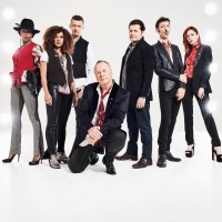 Simple Minds: Neues Album kommt 2018
