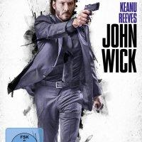 John Wick (Gentleman's Edition)