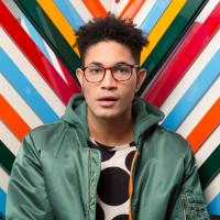 """Drew Barrymore"": Bryce Vine mit neuem Video"