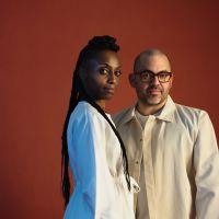 Morcheeba: Neues Album und Konzerte in Deutschland geplant