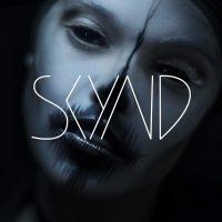 """Elisa Lam"": Skynd-Debütsingle erinnert an mysteriösen Todesfall"