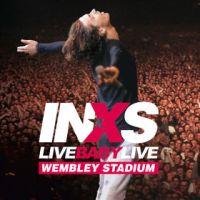 """INXS: """"Live Baby Live"""" kommt in die Kinos"""