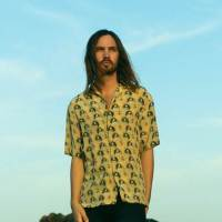 """Lost in Yesterday"": Tame Impala mit neuer Single"