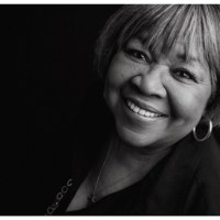"""All In It Together"": Mavis Staples mit Corona-Single"