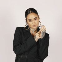 """Bad News"": Kehlani mit neuem Video"