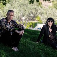 """Strange Days"": The Struts und Robbie Williams mit neuem Video"