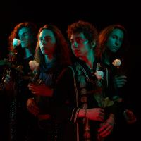 """Age of Machine"": Greta Van Fleet kündigen mit neuer Single neues Album an"