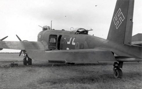 Fw 200 condor