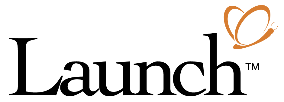 2020 Enrollment Dates: NANT's Launch Leadership Program