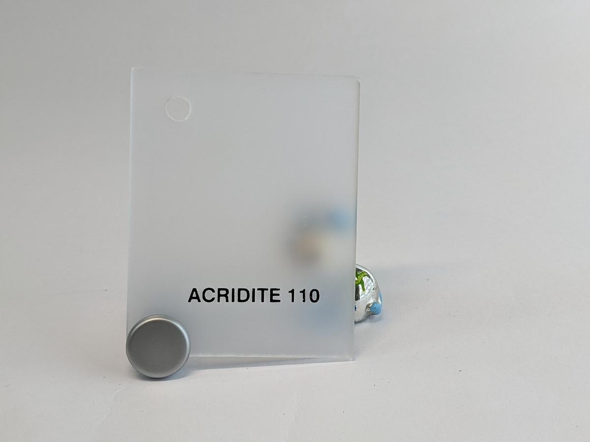 ACRIDITE 110