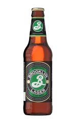 1_shelf_lager-12oz-lr_original
