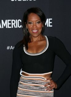 regina-king-at-american-crime-screening-in-west-hollywood-05-04-2016_1