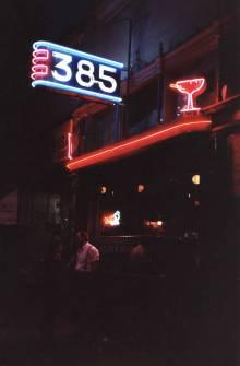 385-Club-1 - Copy