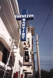 Ebenezer 3