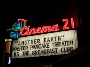 cinema21-3