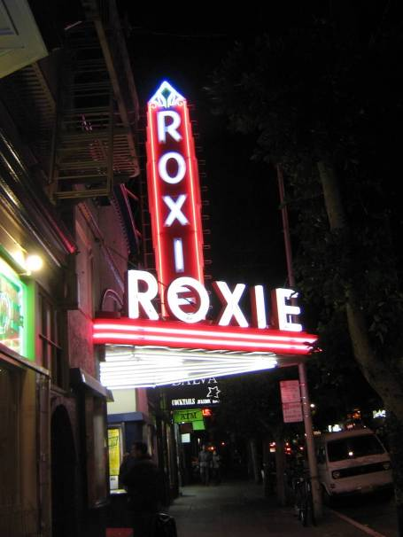 the-ROXIE