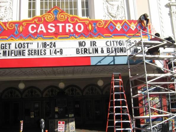 Castro-2008g
