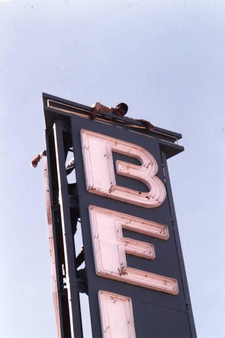 Belmont-5