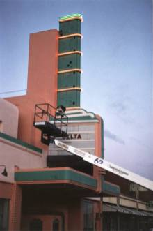 Delta2-2