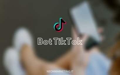 Tiktok User Review