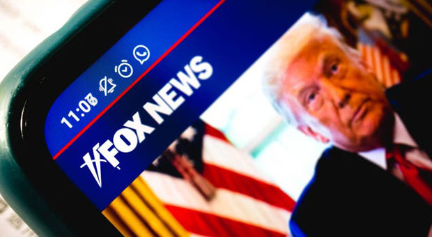 in february  voting company smartmatic filed a  2 7 billion defamation lawsuit against fox news  making similar allegations