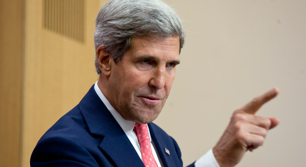 john kerry claims a great reset is necessary to stop populism rising