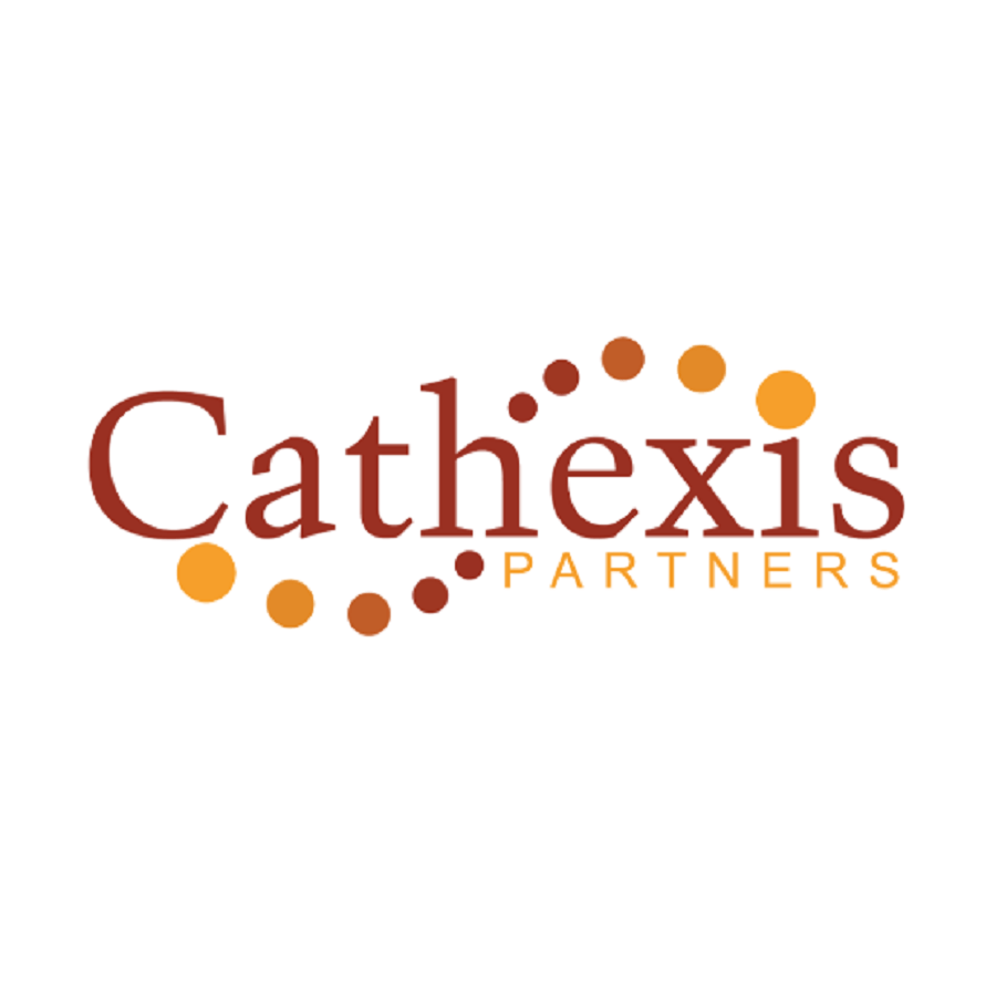 Cathexis Partners. Making technology work for your nonprofits.