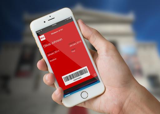 Five Ways That Digital Membership Cards Can Improve Your Membership Program