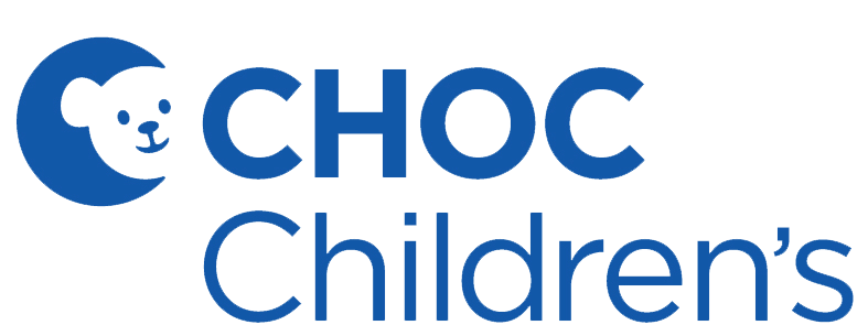 Children's Hospital of Orange County Nurtures, Advances and Protects the Health and Well-Being of Children.