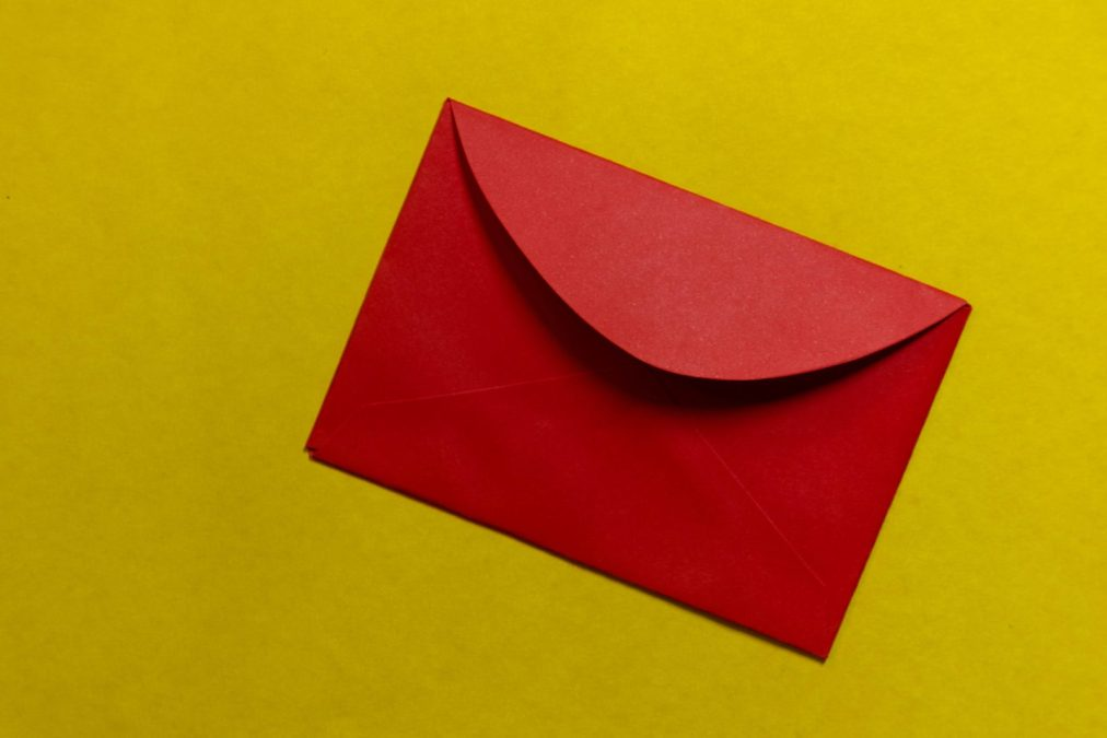 7 Effective Strategies for Boosting Donor Retention