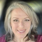 Ann Marie Jacobus headshot