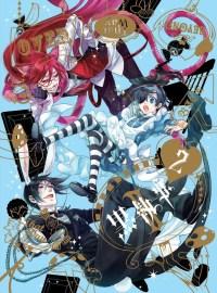 Autumn Anime Season 2010 | Neon Star Anime/Manga