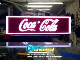 Fabricacion de cajas de luz neon universal (13)