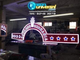 Fabricacion de cajas de luz neon universal (3)