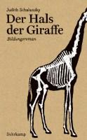 DerHalsderGiraffe