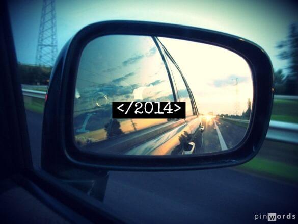 Rückblick2014-3
