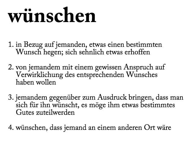 wünschentxt1