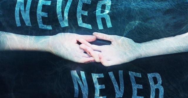 NeverNeverHeader