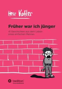 KOFICOVER_Druck-page-001.jpg