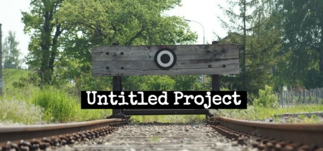 UntitledProject-Banner