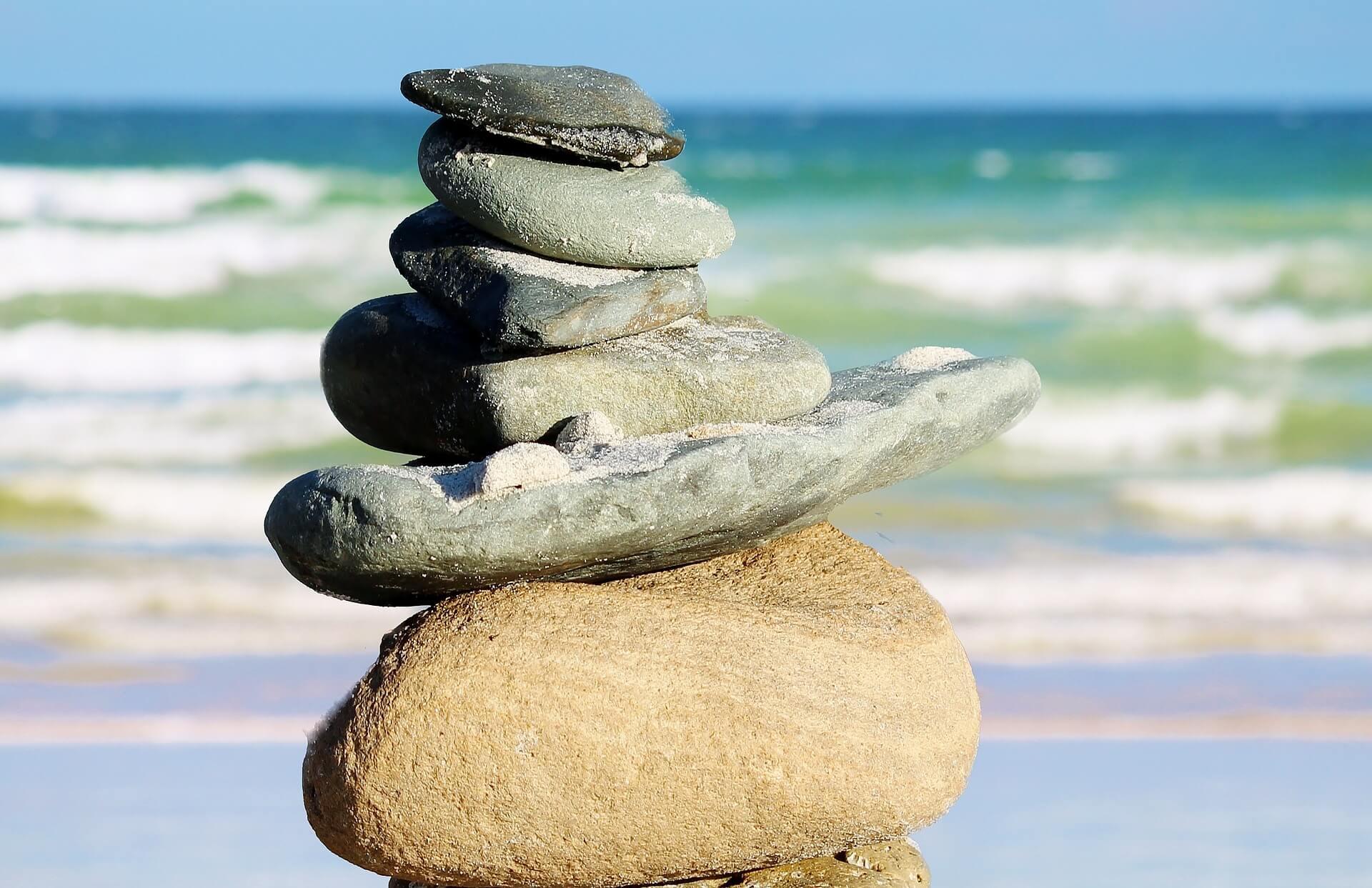 stones-969491_1920.jpg