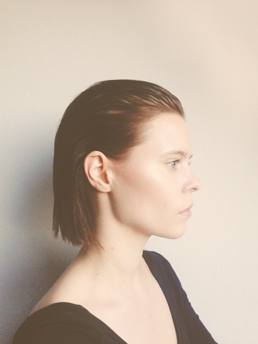 Julia Feller Seite Kopie.jpg