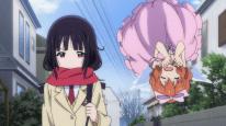 [HorribleSubs] ImoCho - Another Shitty Sister Manga Adaptation - 03 [720p].mkv_snapshot_16.19_[2014.01.27_21.49.16]